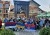 Marija dovodi festival u Lopare: Sugrađani priredili doček talentovanoj djevojčici