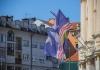 Gradski štab - nove odluke za ugostiteljske objekte i ustanove kulture
