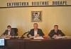 Lopare: Za proširenje kovid bolnice u Bijeljini 50.000 maraka