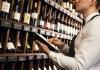 Korona smanjila uvoz alkohola u BiH