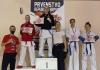 KK UNSU: Maksimalan učinak na prvenstvu Srpske