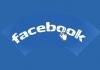 """Da li će i kako """"Fejsbuk"""" nastaviti da radi u Evropi"""