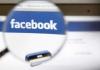 Nudite li torte, šminkanje ili odjeću na Facebooku, inspekcija bi vam mogla pokucati na vrata