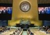 Lideri EU osudili kolektivni neuspjeh u odgovoru na pandemiju