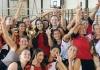 Podržati mlade šampionke OK Libero