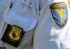 Bosni i Hercegovini nedostaje graničnih policajaca