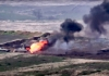 Jermenija proglasila ratno stanje i opštu mobilizaciju