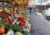 Slabija prodaja povrća u RS, građanima važnija ušteda od zimnice