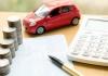 Građani BiH koji kupe auto u Njemačkoj imaju pravo na povrat PDV-a