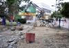 Počela obnova gradskog trga u Bijeljini