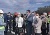 Most na Savi i autoput povezaće narod i privrede Srbije i Srpske