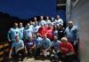 Bijeljina: Održana škola planinarskih vodiča treće generacije