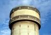 Bijeljina: Na prvoj sjednici Skupštine grada odluka o pojeftinjenju vode