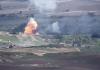 Jermenija i Azerbejdžan odbijaju razgovore, Putin traži obustavu vatre