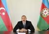 Alijev: Turska ne učestvuje u sukobima u Nagorno-Karabahu