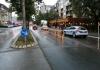 Na pješačkom prelazu u centru grada udarena žena