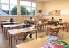 Od početka nove školske godine oko 200 zaraženih u školama u RS