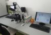 Otvorena dodatno opremljena Laboratorija za zaštitu bilja (Foto)