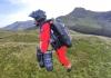 VIDEO Doktor na mlazni pogon - novo odijelo ubrzava hitnu pomoć
