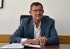 Mitrović: Intenzivirati radove na izgradnji auto-puta Beograd Sarajevo