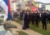 U Bijeljini služen pomen poginulim pripadnicima Četvrtog policijskog odreda