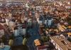 Vlada RS utvrdila kategorizaciju opština i gradova, Bijeljina među razvijenim