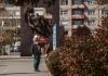 Preminula osoba iz Bijeljine, 12 novozaraženih virusom korona