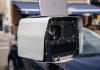Na putevima u Semberiji pojačana kontrola saobraćaja radarom dual