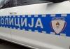 Ugljevik: Policija u svadbenom salonu zatekla 132 osobe