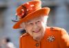 Vakcina za kraljicu Elizabetu Drugu u 94. godini