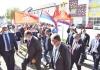 Dodik u Loparama: Mi ne obećavamo - mi radimo FOTO