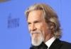 Čuveni američki glumac otkrio da ima rak