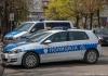 Bijeljina: Mladić (23) se objesio na dalekovodu, djevojka napravila lažni profil kriminalca pa od žrtve iznuđivala novac