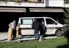 Almir Čehajić Batko je uhapšen zbog sumnje da je protivpravno stekao blizu 625.000 KM