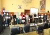 Učesnici YEP inkubatora predstavili svoje poslovne ideje