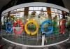 Gugl odgovara na tužbu o monopolskom položaju: Pretraživač je izbor potrošača