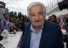 Najsiromašniji predsjednik na svijetu Jose Mujica okončao političku karijeru
