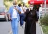 Najgori dan u Hrvatskoj: Zaražene 1.424 osobe
