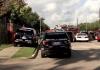 Hjuston: Ubijene tri osobe u pucnjavi