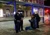 U Sloveniji stupio na snagu policijski čas, još 1.100 osoba zaraženo