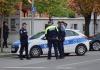 Pravili haos po Ljeljenči, napali vlasnika lokala, pokušali zapaliti benzinsku pumpu