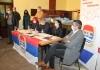 SDS Semberije – nastaviti infrastrukturno uređenje Gojsovca