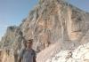 Amputirac osvojio više od 70 planina širom svijeta