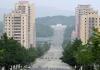 Sjeverna Koreja pozvala građane da se paze zbog širenja virusa prašinom iz Kine