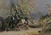 Nagorno Karabah: Do sada stradalo 936 jermenskih vojnika