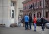 Virus korona potvrđen kod 22 osobe iz Bijeljine