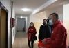 Kandidati SNSD razgovarali sa građanima MZ Veljko Lukić