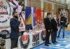 Trofej Bijeljine okupio sportiste iz pet zemalja
