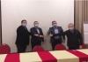 Kandidat DNS-a pružio podršku Ljubiši Petroviću