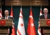 Erdoan: Vrijeme je za razgovore o formiranju dvije države na Kipru